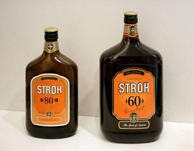 1024px-stroh-rum