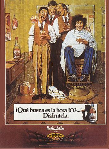bebidas_103_1980-copia