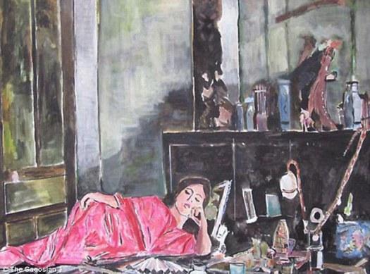 bob-dylans-opium