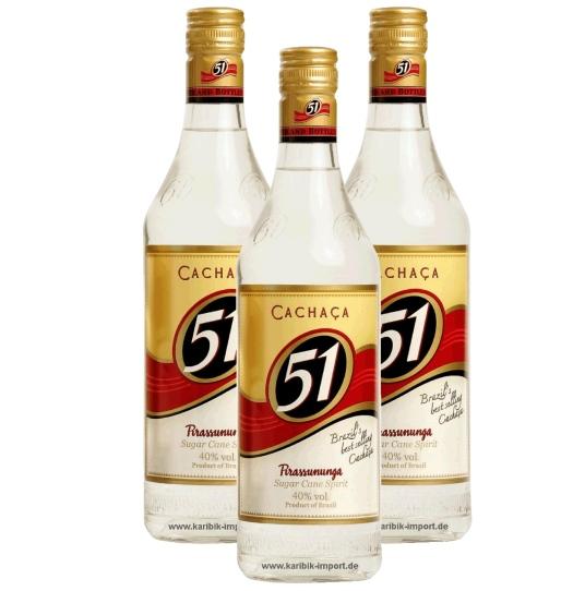 cachaca-51-3er