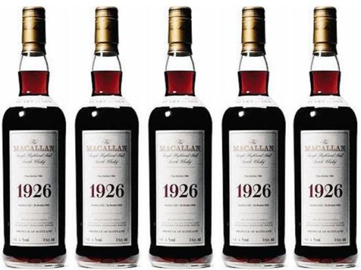 macallan-1926-75000