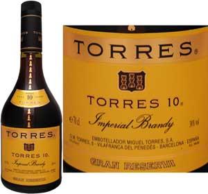 torres-10
