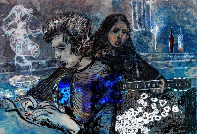 visions_of_johanna_by_frodo_lives-d47o6qgstarsong-studio