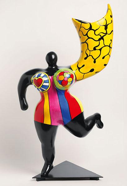 escultura-9