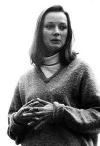 niki_de_saint_phalle_1964_by_erling_mandelmann