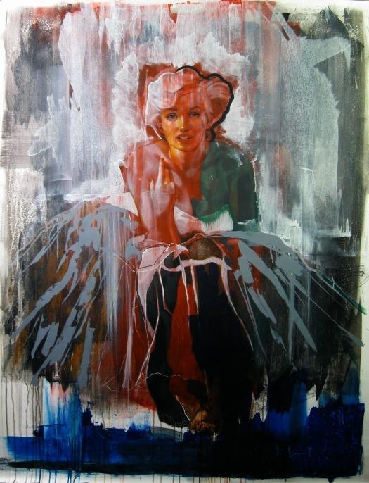 edison-ilan-_painting_artodyssey-3
