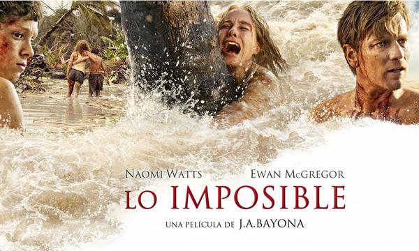 estreno-lo-imposible-wuaki-tv