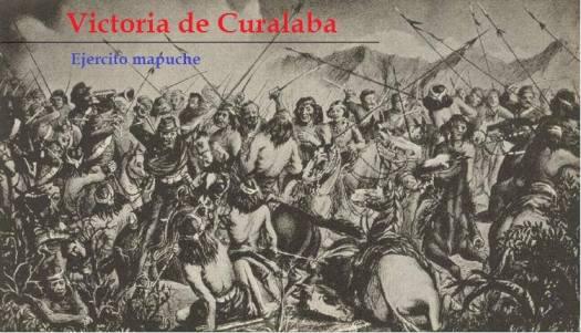 mapuche-pu-weychafe