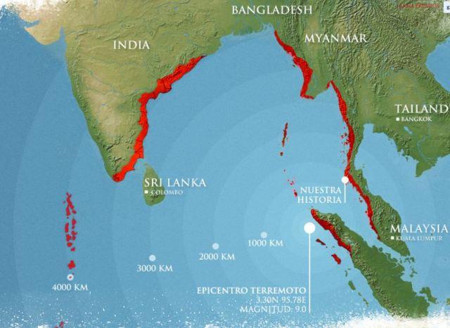 tsunami_tailandia_2004