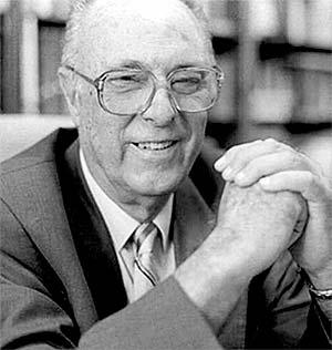 Juan Vilá y Reyes (1925-2007)