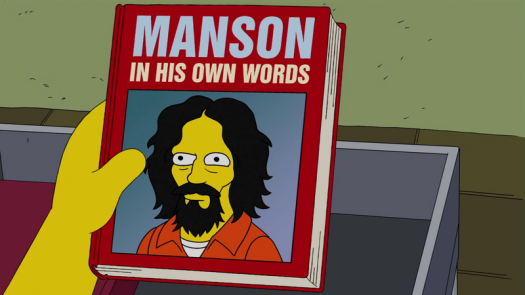 800px-manson_in_his_own_words