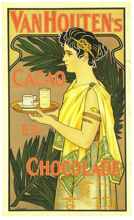 800px-van_houtens_cacao_en_chocolade