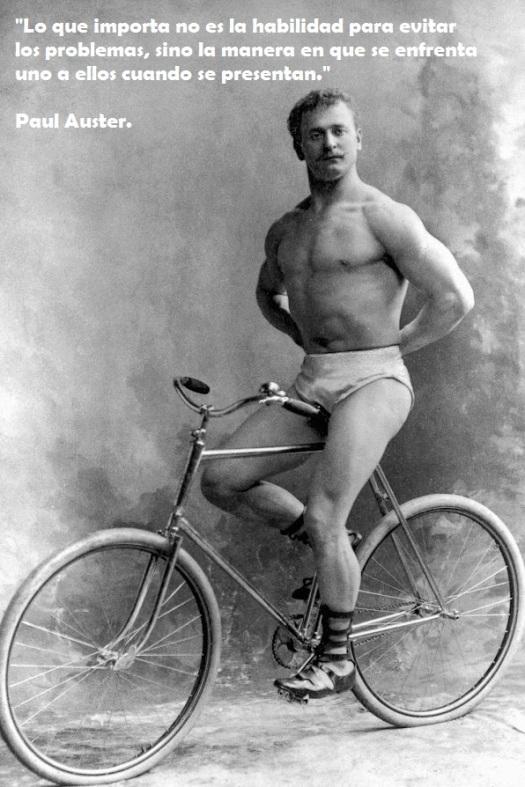 eugene-sandow-en-bici-1894