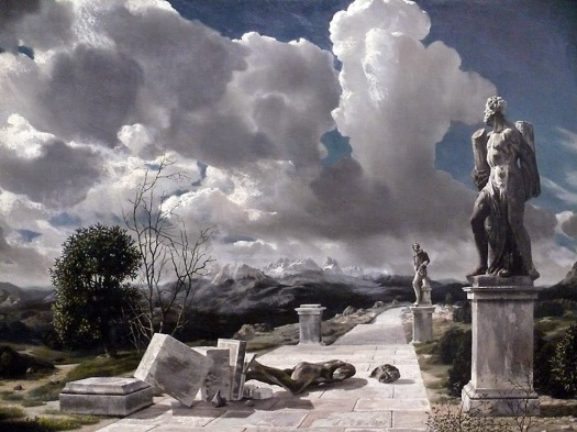 grecia_Albert Carel Willink (1900-1983) 22
