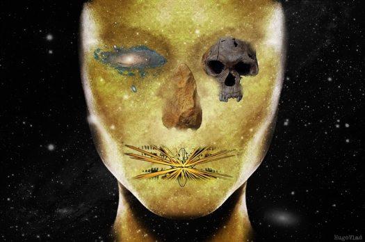 hombre-del-universo-color_-hugo-vlad