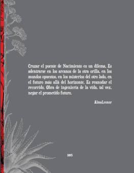 Microalmería, VVAA, Editorial Círculo Rojo (2017)