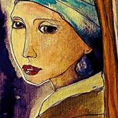2ª versión de AlmaLeonor, por Monsila Mon