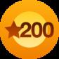 LIKED Nº 200 (DICIEMBRE-2012)
