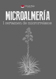 Microalmería, VVAA, Editorial Círculo Rojo