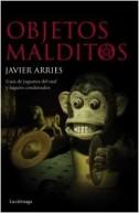 portada_objetos-malditos_javier-arries_201506181613