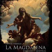 4-cubierta-la-magdalena