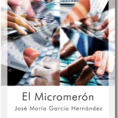 El-Micromeron-slider