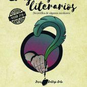 cubierta-enigmas-literarios