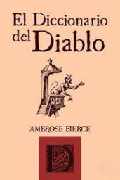 el-diccionario-del-diablo-espanol