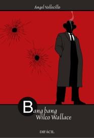 bang-bang-wilco-wallace